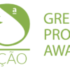 Green Project Awards