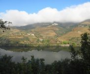 Via Navegável do Douro